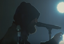 Nick Murphy – Live @ Brixton Academy