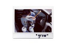 Thomas Fekete – Grow