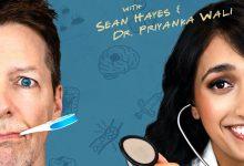 Hypochondriactor Podcast